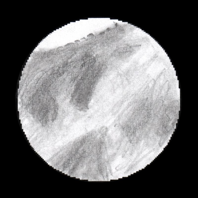 Mars 20010628-0248 UT