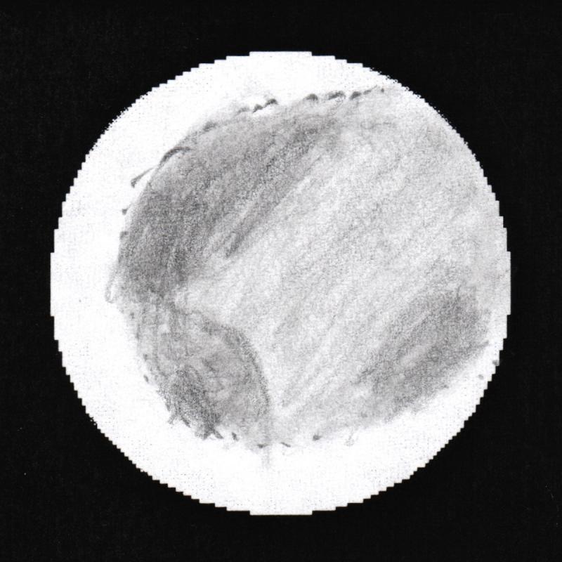 Mars 20010710-0200 UT