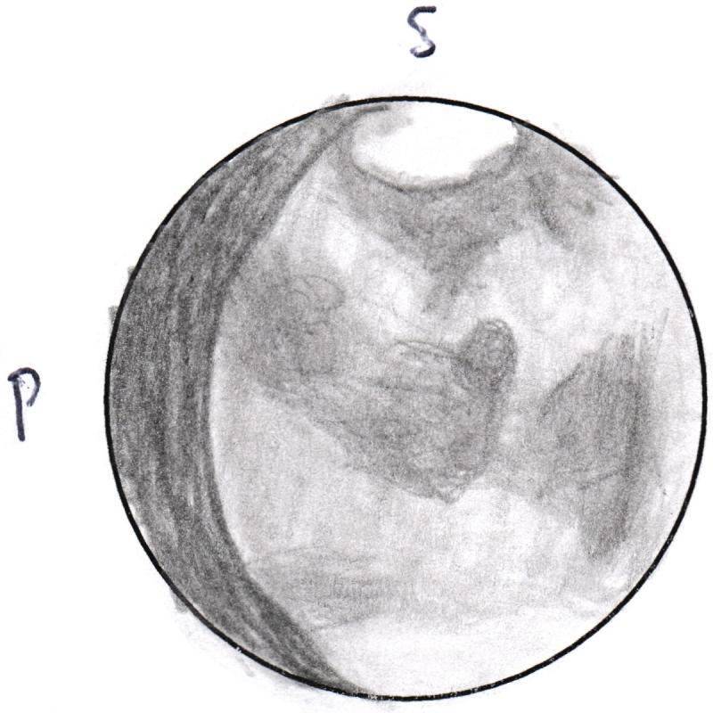Mars 20030705-0903 UT
