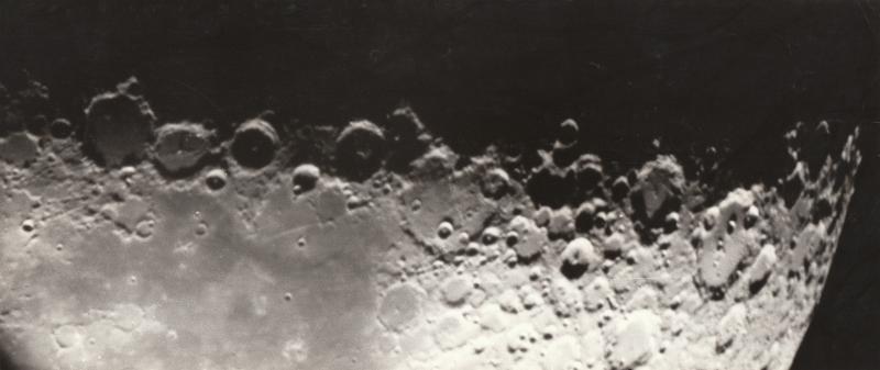 Moon 19680618