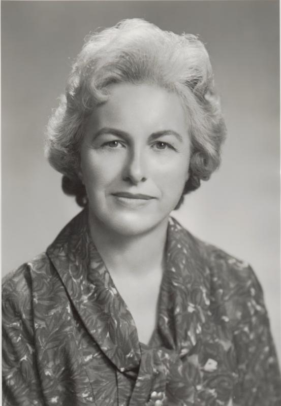 Ruth Northcott