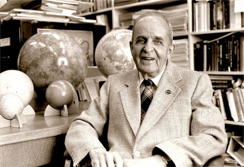 P. Millman, 1980s