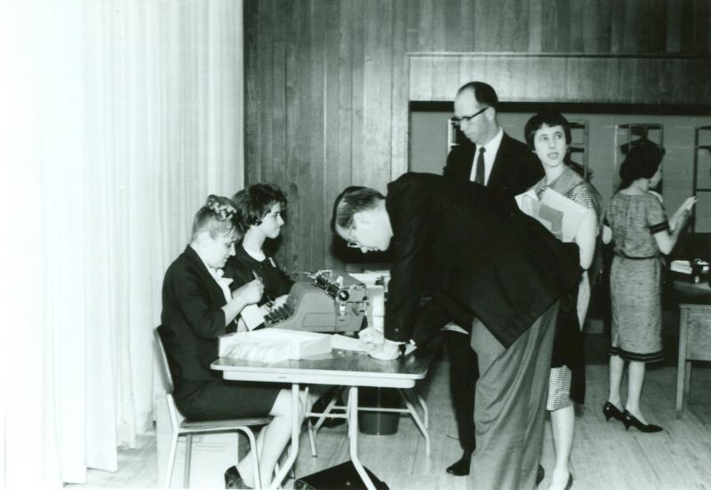 GA 1964 #11