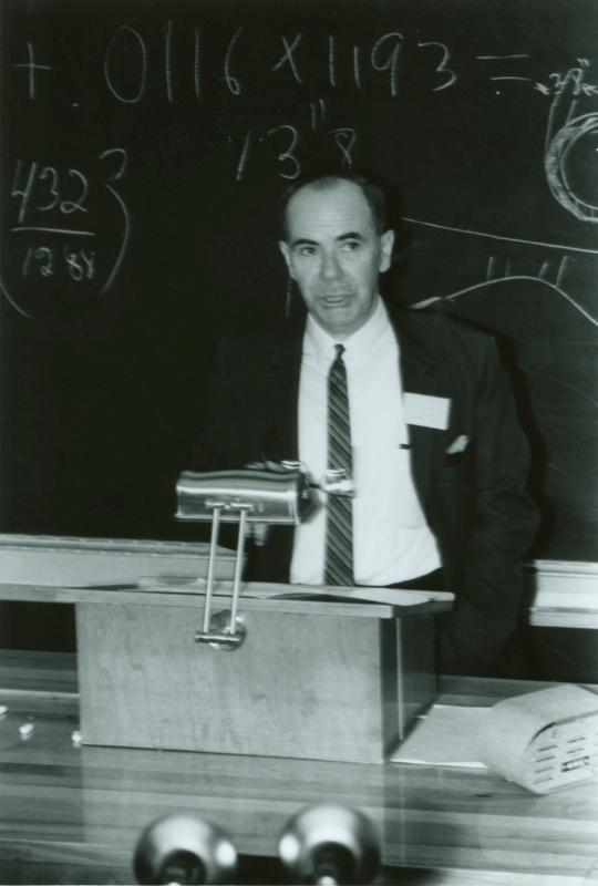GA 1964 #30