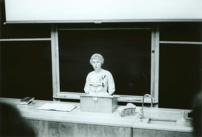 GA 1964 #34