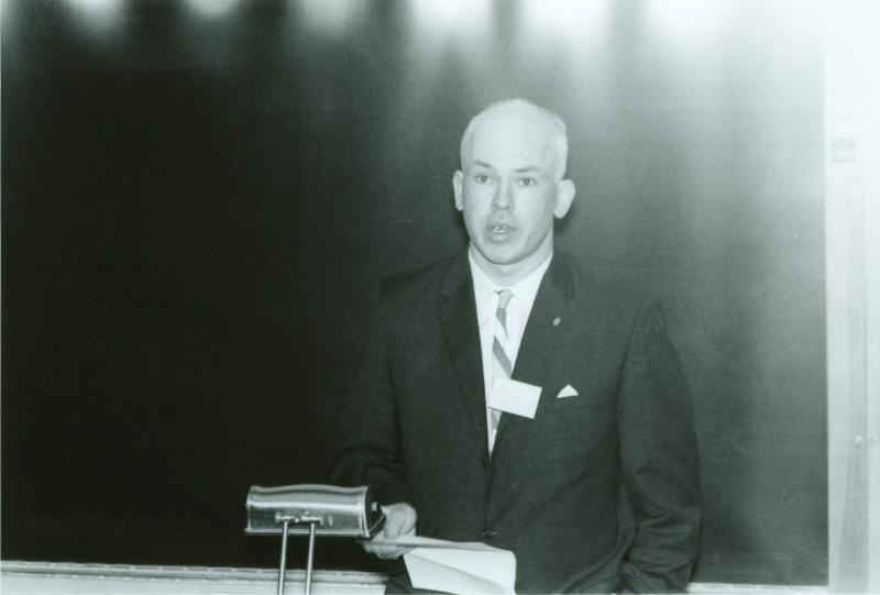 GA 1964 #35