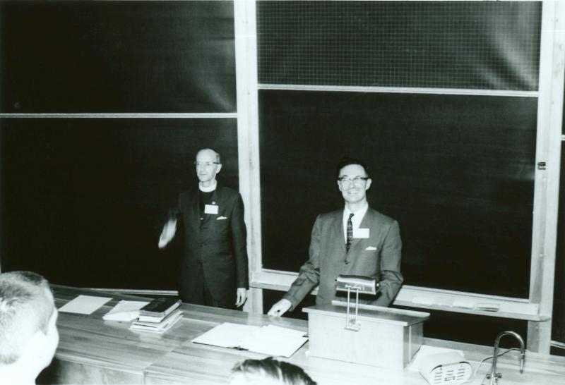GA 1964 #36