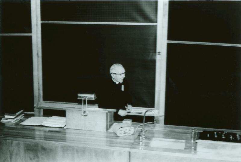 GA 1964 #38