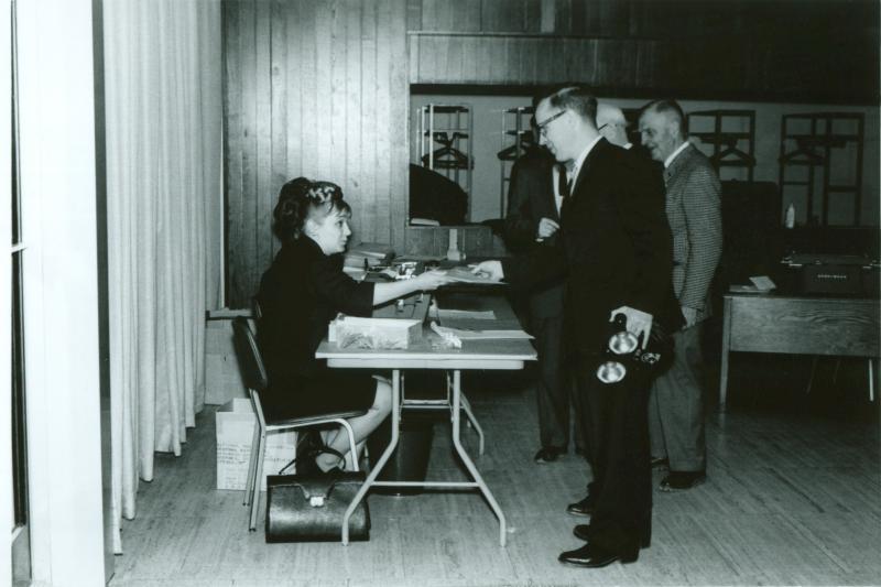 GA 1964 #47