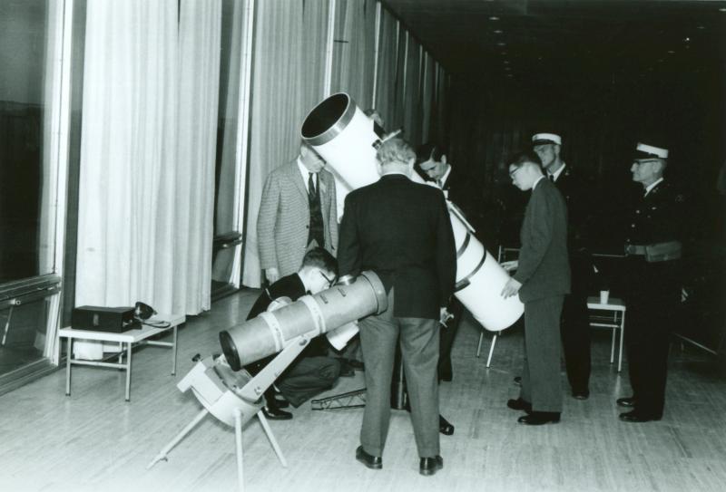GA 1964 #50
