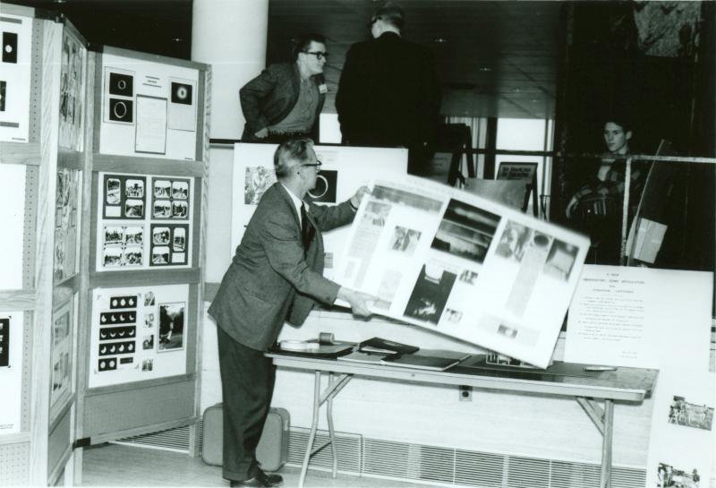 GA 1964 #53