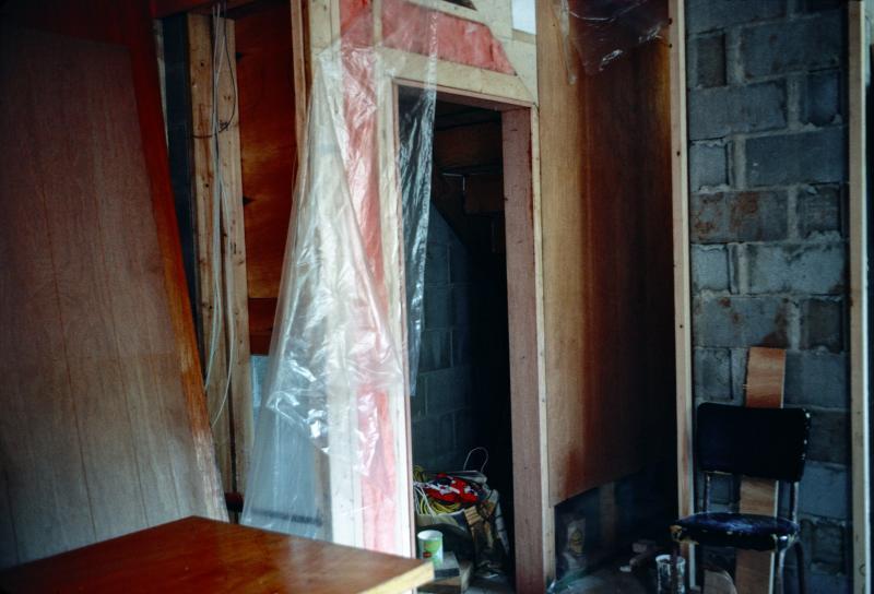 HCO Construction #98