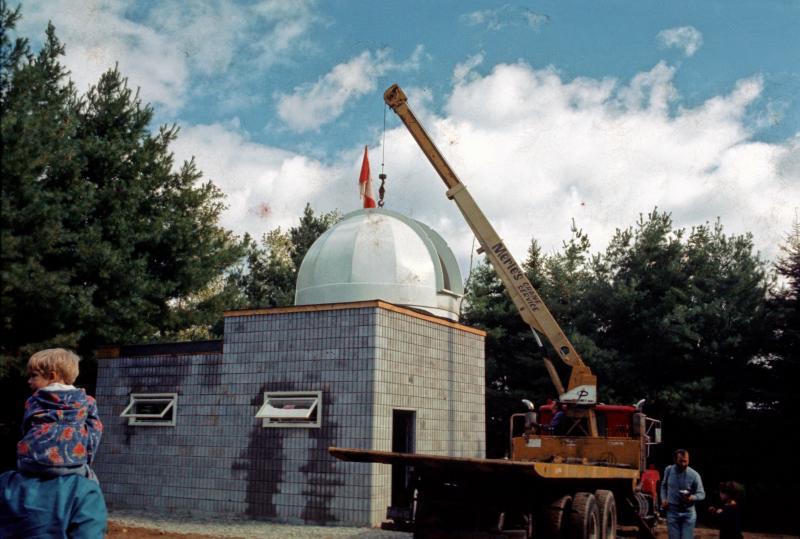 HCO Construction #93