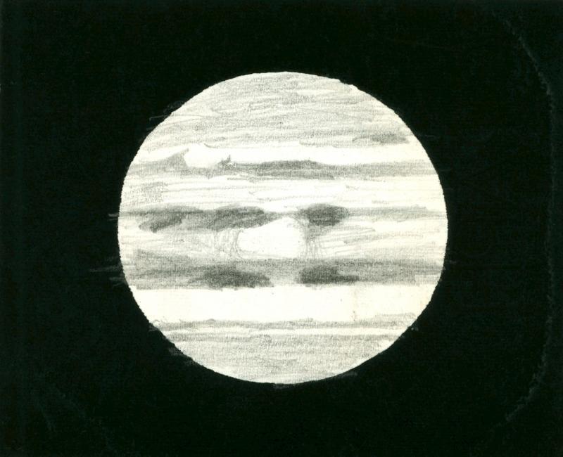 Jupiter 195905250450