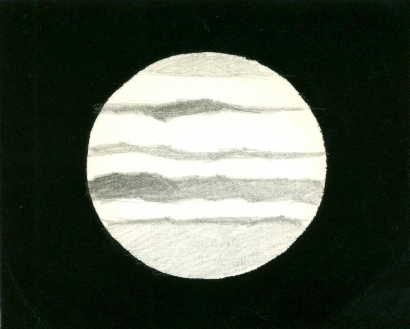 Jupiter 195906040250