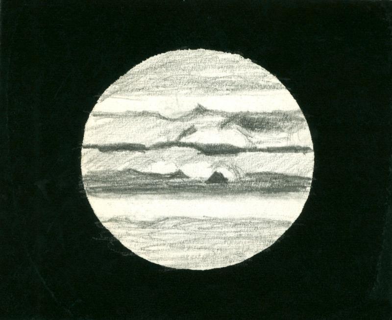 Jupiter 195906050235