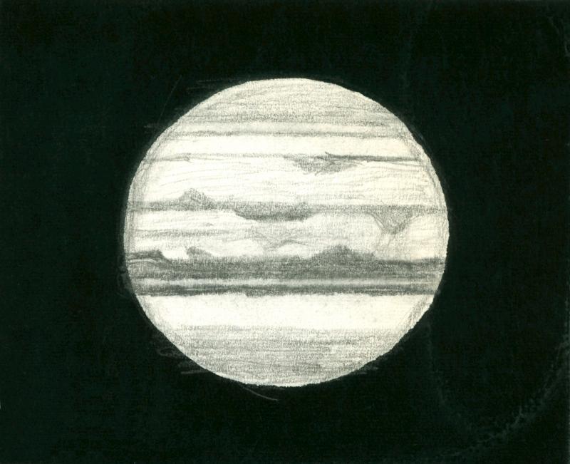 Jupiter 195906100215