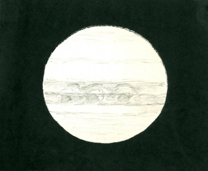 Jupiter 195906110200
