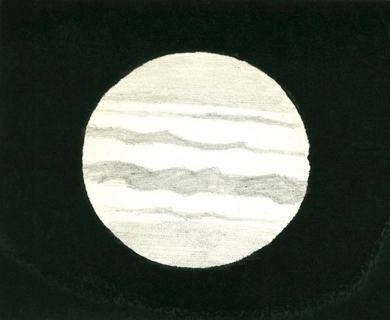 Jupiter 195906110208