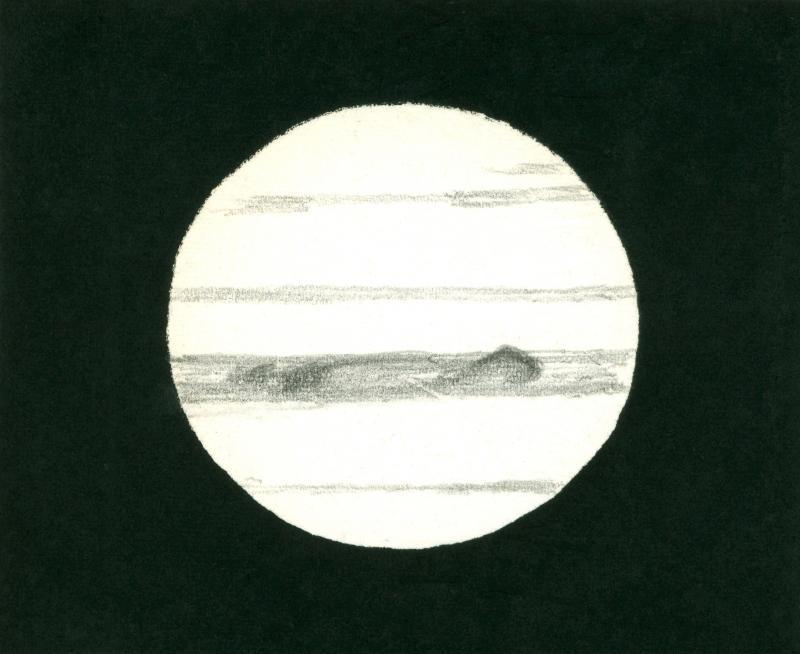 Jupiter 195906110232