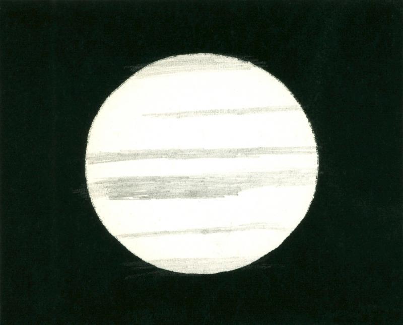 Jupiter 195906110245