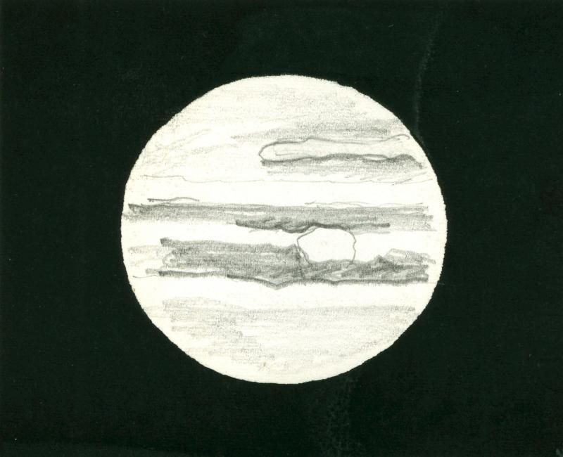 Jupiter 195906110255