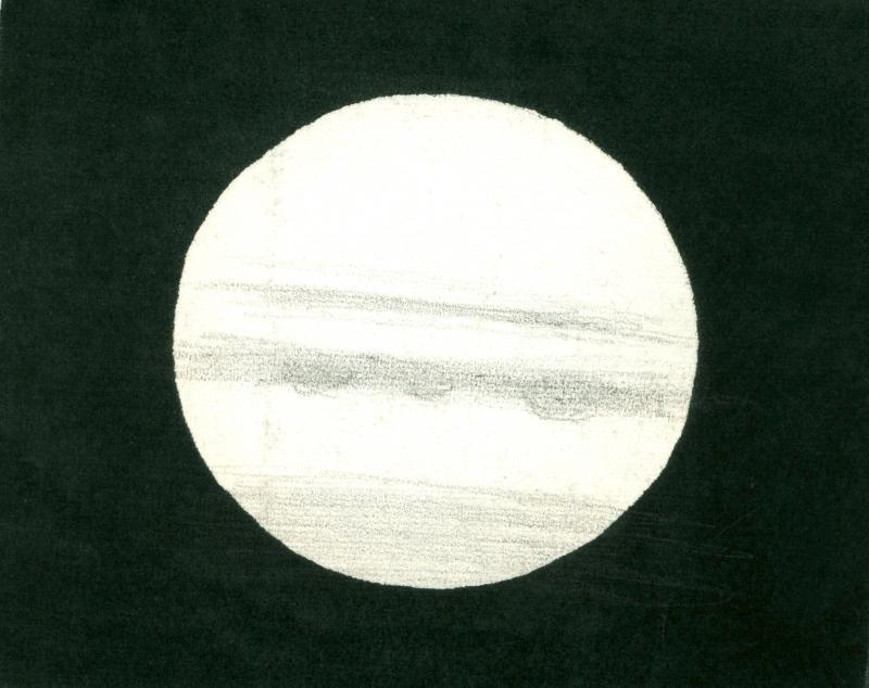 Jupiter 195906110415