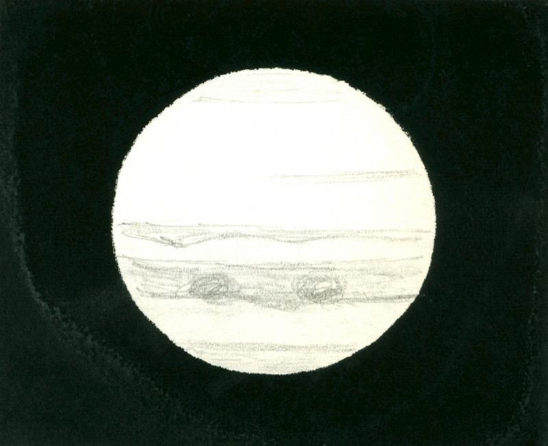 Jupiter 195906120245