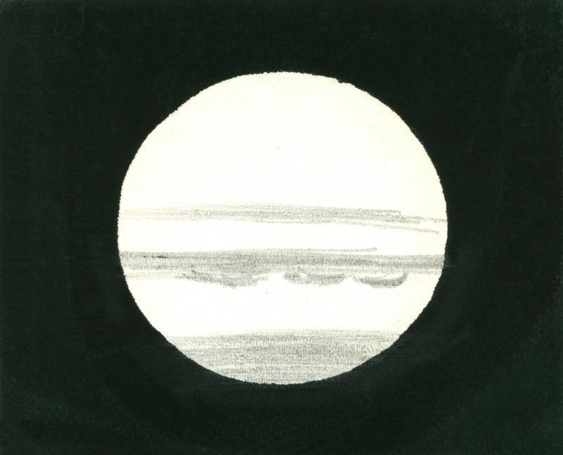 Jupiter 195906210425