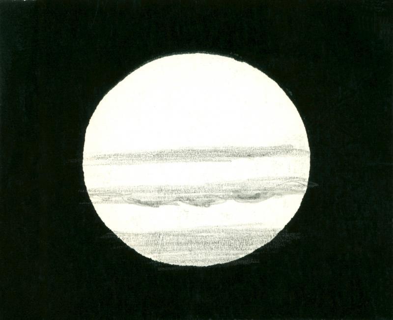 Jupiter 195906240245