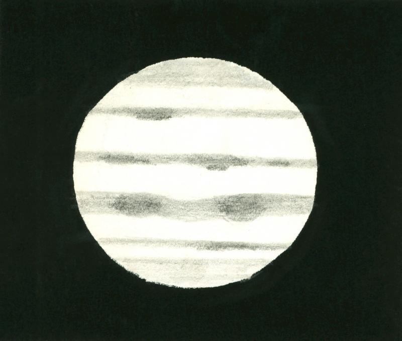 Jupiter 195907090210