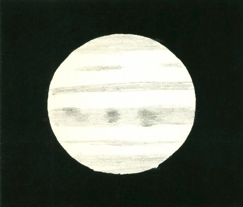 Jupiter 195907140330