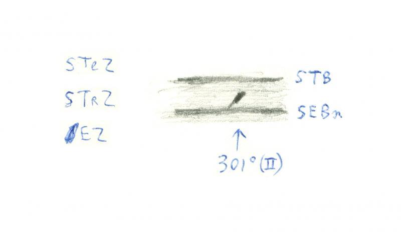 Jupiter 195907280122