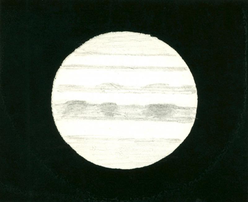 Jupiter 195907280230