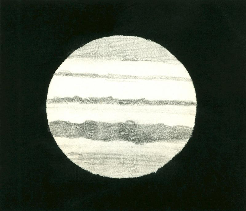 Jupiter 195907300107