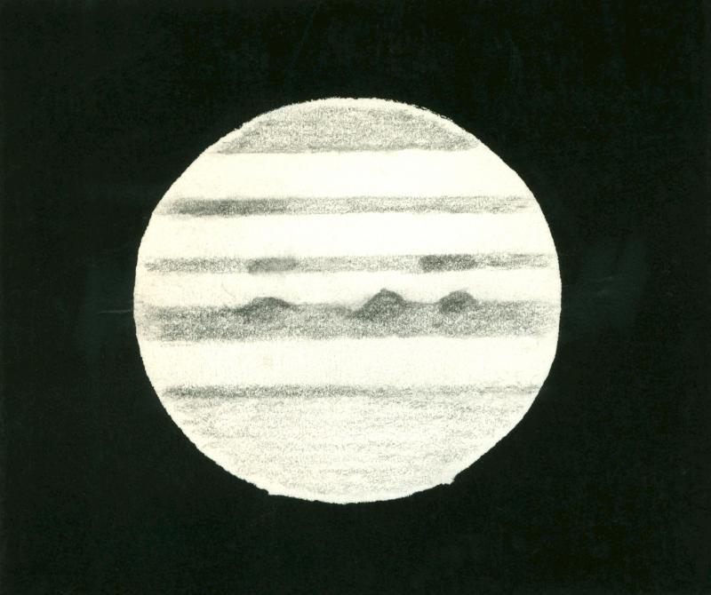 Jupiter 195907300116