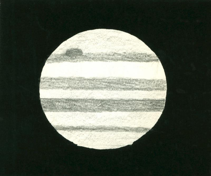Jupiter 196004290752