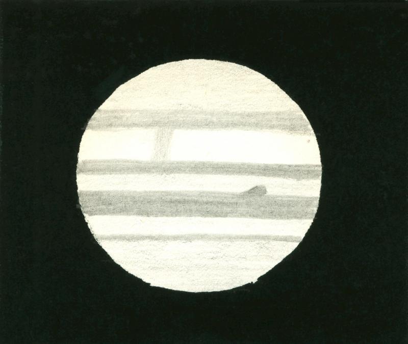 Jupiter 196006110354