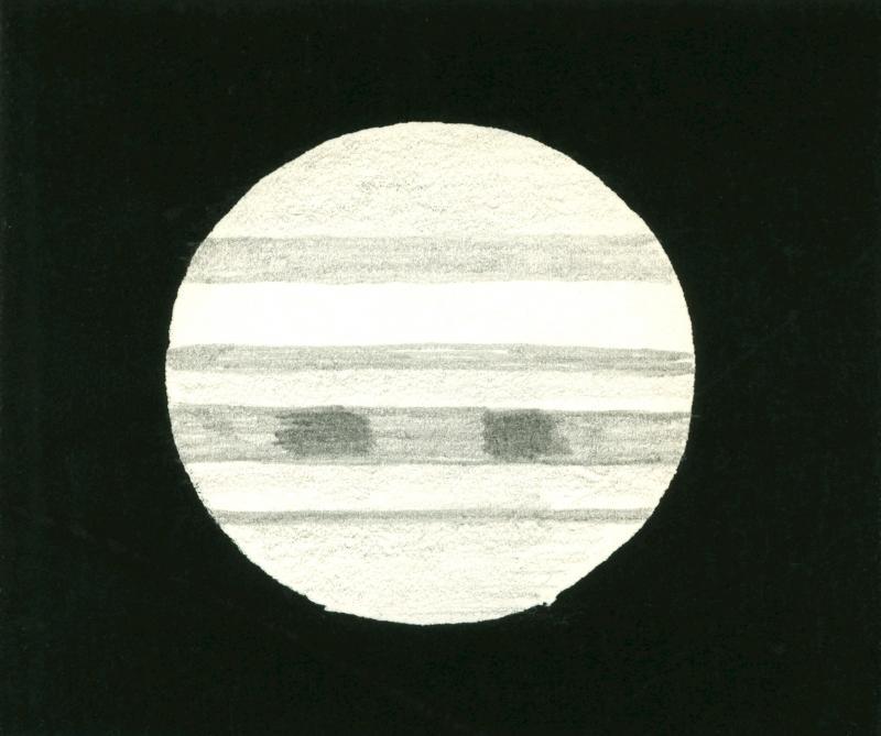 Jupiter 196006130319