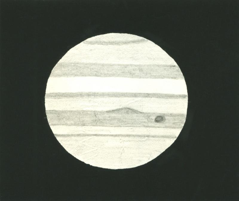 Jupiter 196006190320