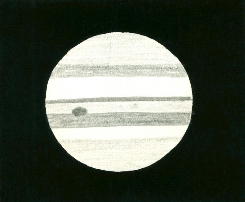 Jupiter 196011202145