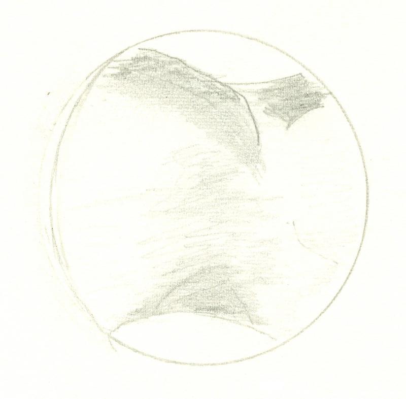 Mars 196012080340