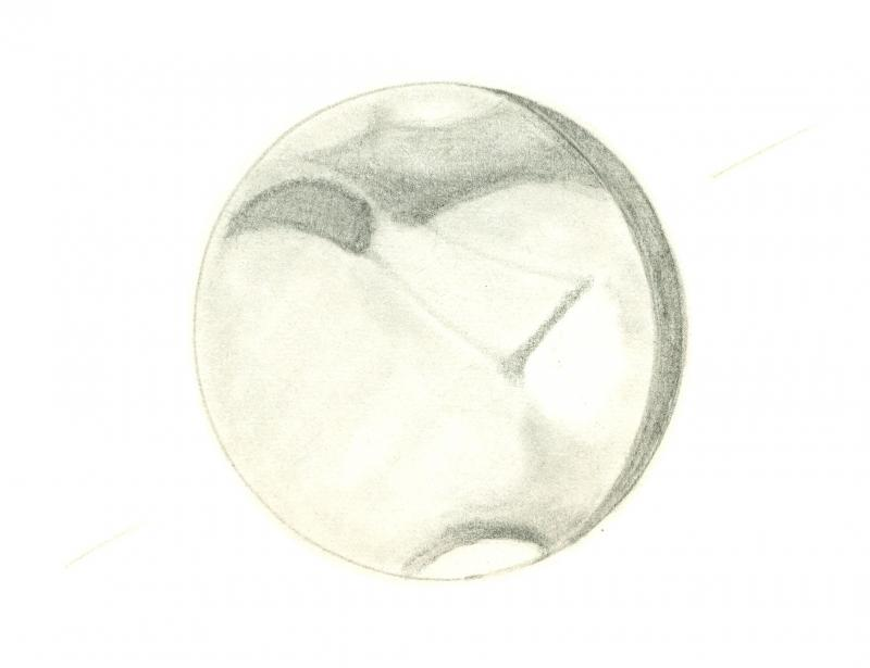 Mars 196102162245