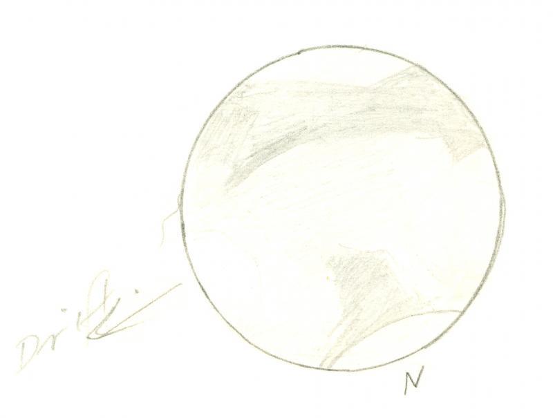Mars 196101120200
