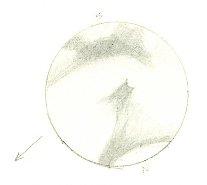 Mars 196012040349