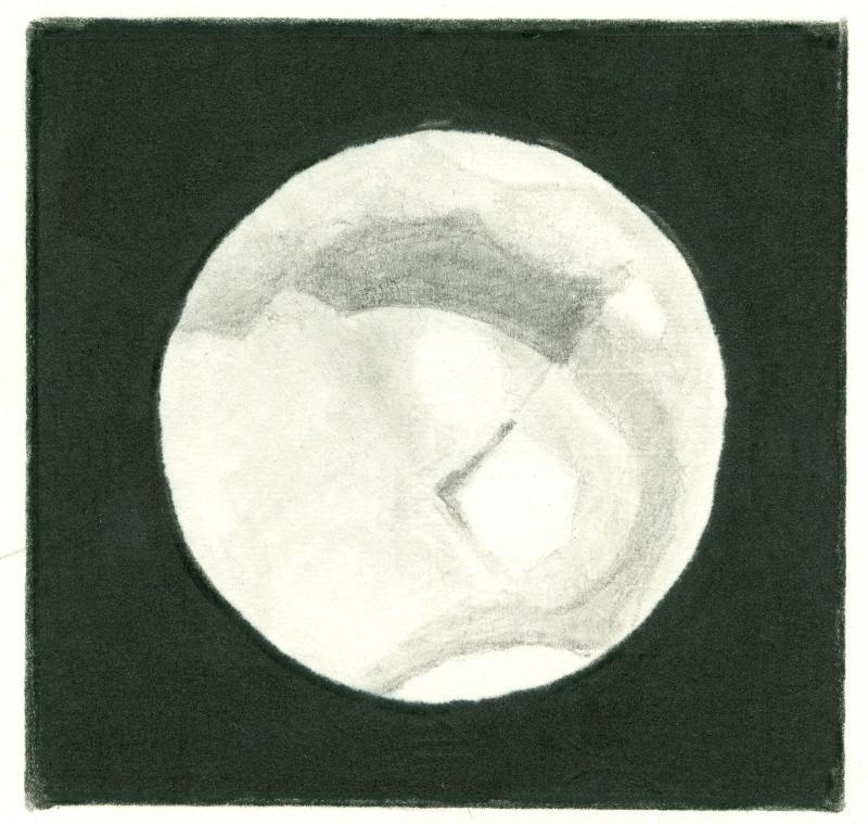Mars 196101100135