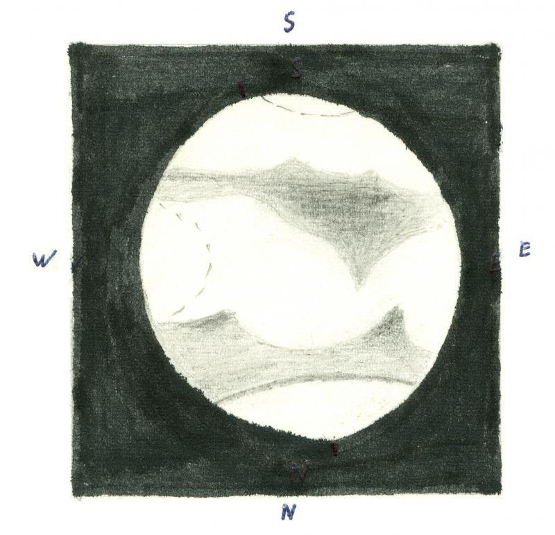 Mars 196010280630