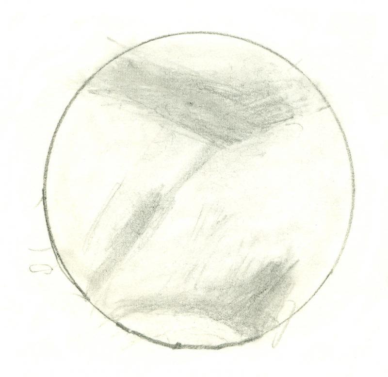 Mars 196101120410