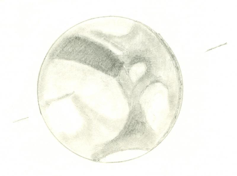 Mars 196102082300