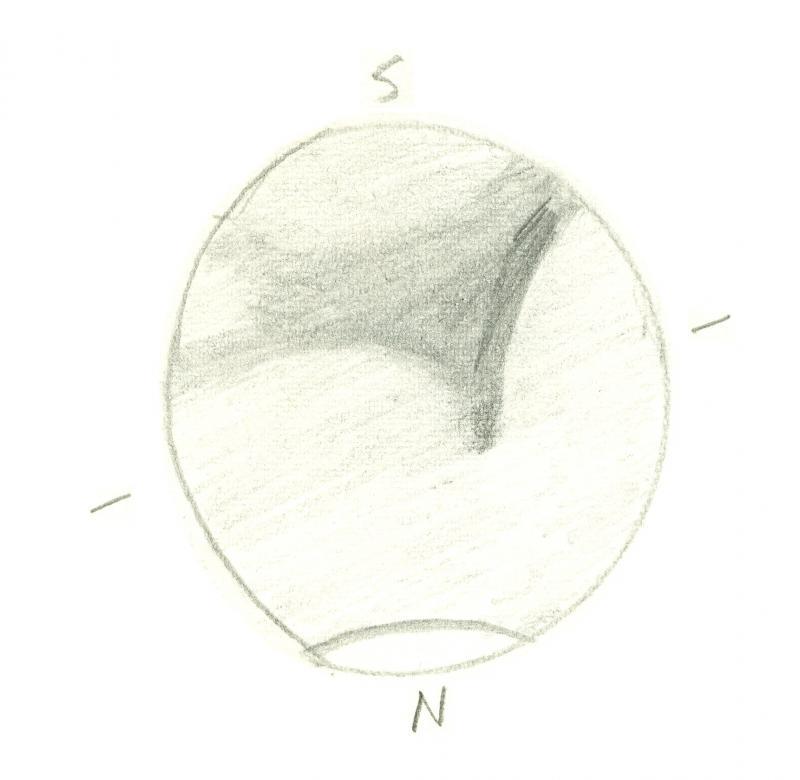 Mars 196011240225